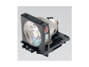 Projektorová lampa číslo DT00611