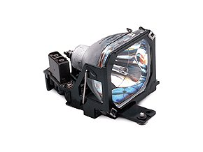 Projektorová lampa číslo ELPLP07