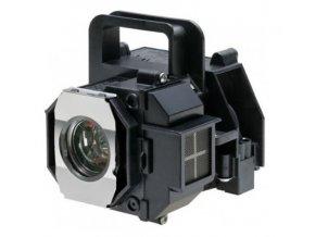 Projektorová lampa číslo ELPLP58