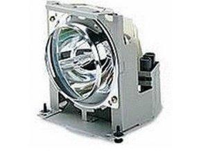 Projektorová lampa číslo RLC-001