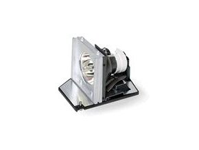 Projektorová lampa číslo EC.K0100.001