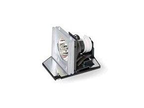 Projektorová lampa číslo EC.JBU00.001