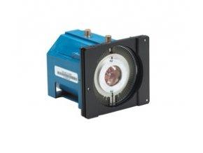 Projektorová lampa číslo 003-120113-01