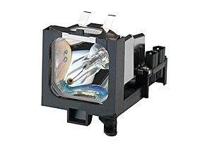 Lampa do projektoru Canon LV-S3