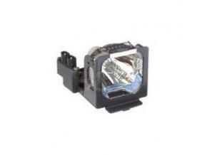 Lampa do projektoru Canon LV-5200