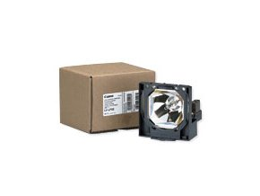 Lampa do projektoru Canon LV-5500