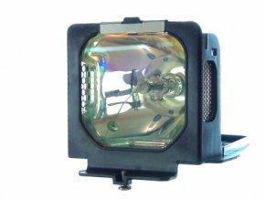 Lampa do projektoru Canon LV-X4