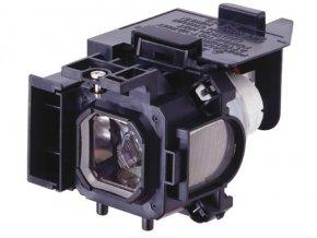 Lampa do projektoru Canon LV-7250