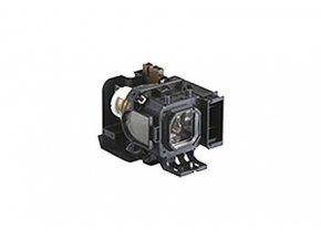 Lampa do projektoru Canon LV-7365