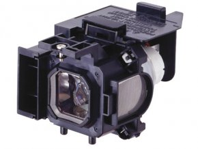 Lampa do projektoru Canon LV-7265