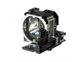 Lampa do projektoru Canon REALiS SX800