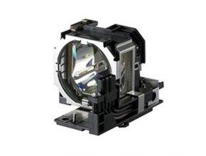 Lampa do projektoru Canon REALiS SX80