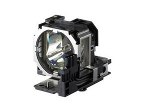 Lampa do projektoru Canon REALiS SX7