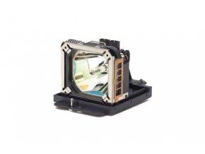 Lampa do projektoru Canon REALiS X600