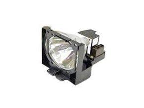 Lampa do projektoru Canon REALiS SX60