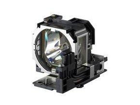 Lampa do projektoru Canon XEED SX7