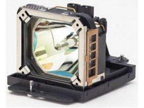 Lampa do projektoru Canon REALiS SX50