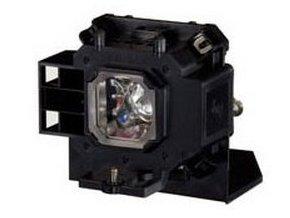 Lampa do projektoru Canon LV-7385