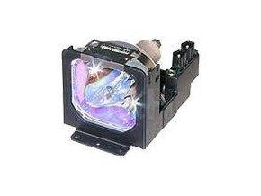 Lampa do projektoru Canon LV-7105E