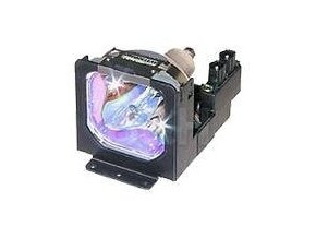 Lampa do projektoru Canon LV-5110E