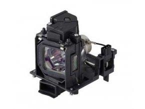 Lampa do projektoru Canon LV-8235