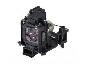 Lampa do projektoru Canon LV-8235 UST