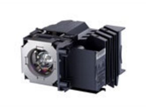 Lampa do projektoru Canon REALiS WUX5000-D