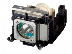 Lampa do projektoru Canon LV-7297M