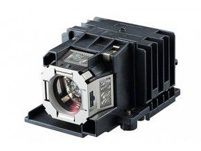 Lampa do projektoru Canon REALiS WX520