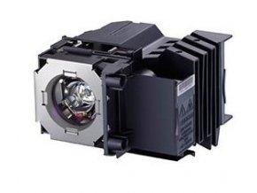 Lampa do projektoru Canon REALiS WUX4000D