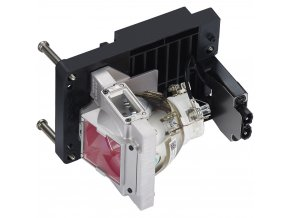 Lampa do projektoru Canon LX-MU700