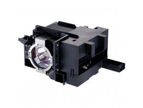 Lampa do projektoru Canon REALiS 4K500ST