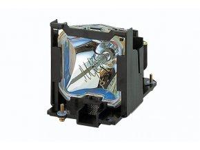 Lampa do projektoru Panasonic PT-D7600