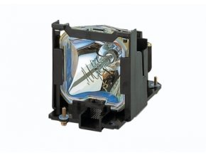 Lampa do projektoru Panasonic PT-D7700