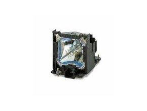 Lampa do projektoru Panasonic PT-L501E