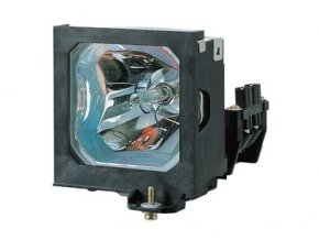 Lampa do projektoru Panasonic PT-L597