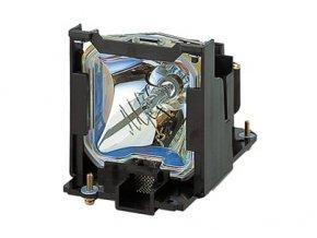 Lampa do projektoru Panasonic PT-LC80