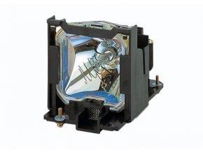 Lampa do projektoru Panasonic PT-LM1E
