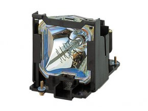 Lampa do projektoru Panasonic PT-AE700E