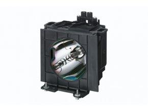 Lampa do projektoru Panasonic PT-D4000(DUAL)