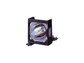 Lampa do projektoru Panasonic PT-L6500
