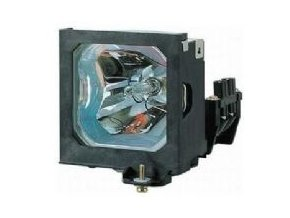 Lampa do projektoru Panasonic PT-D9510