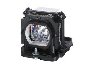 Lampa do projektoru Panasonic PT-P1SD