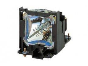 Lampa do projektoru Panasonic PT-L392