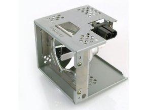 Lampa do projektoru Panasonic PT-L291