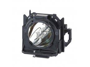 Lampa do projektoru Panasonic PT-DW100