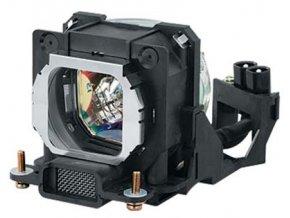 Lampa do projektoru Panasonic PT-D995