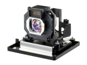 Lampa do projektoru Panasonic PT-AE400