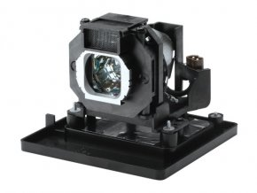 Lampa do projektoru Panasonic PT-AE2000E