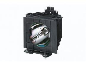 Lampa do projektoru Panasonic PT-D4000U
